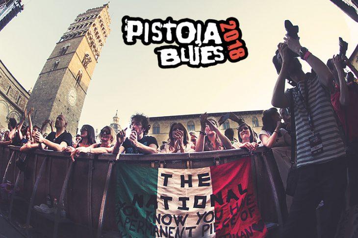 pistoia-blues-festival-il-programma-dei-concerti-delledizione-2018