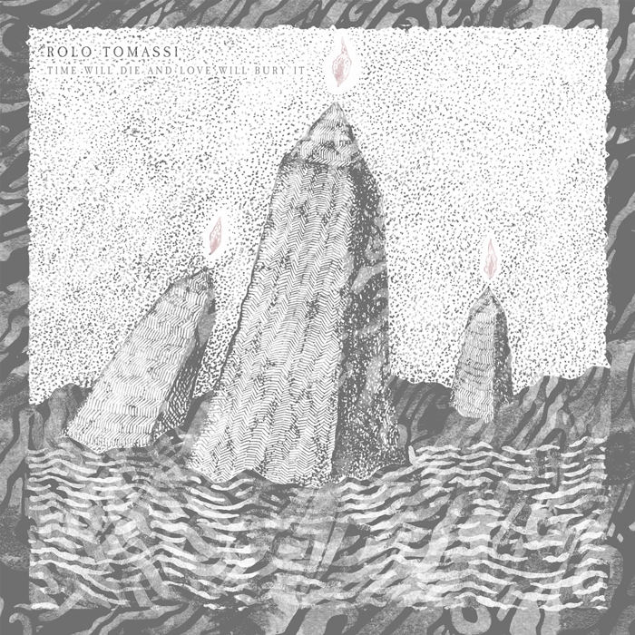 rolo-tomassi-time-will-die-and-love-will-bury-it