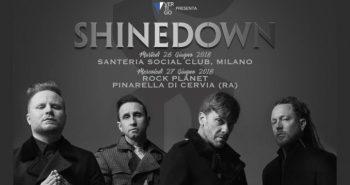 shinedown-tour-2018-date-concerti