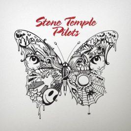 stone-temple-pilots-stone-temple-pilots-recensione