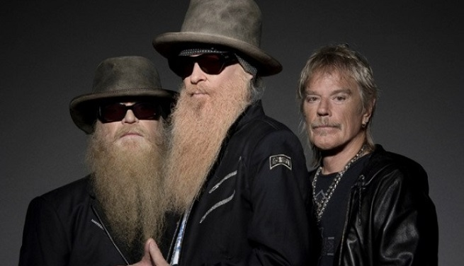 supersonic-blues-machine-tour-2018-data-pistoia-blues-zz-top