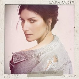 the-chainsmokers-laura-pausini-drefgold-nuove-canzoni