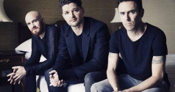 the-script-tour-2018-nuove-date-giugno