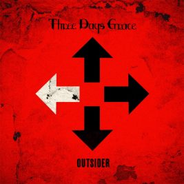 three-days-grace-outsider-recensione