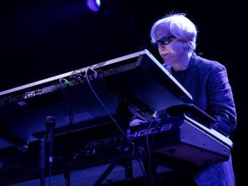toto-foto-concerto-bologna-23-marzo-2018