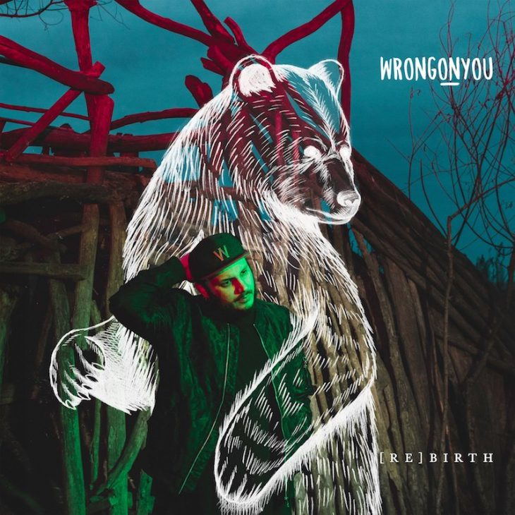 wrongonyou-rebirth-recensione
