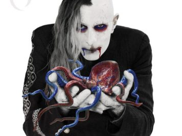 a-perfect-circle-eat-the-elephant-recensione