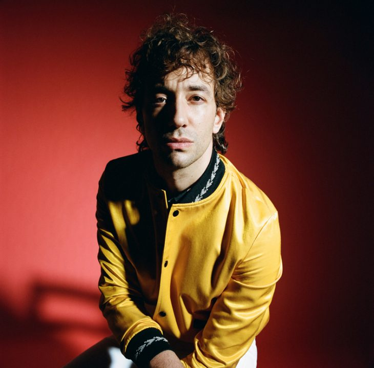 albert-hammond-jr-tour-2018-data-concerto-milano