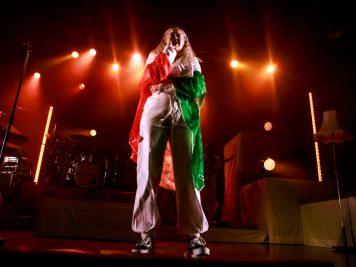 anne-marie-foto-concerto-milano-19-aprile-2018-04