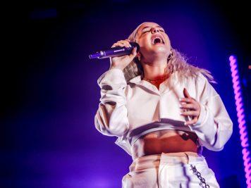 anne-marie-foto-concerto-milano-19-aprile-2018-11