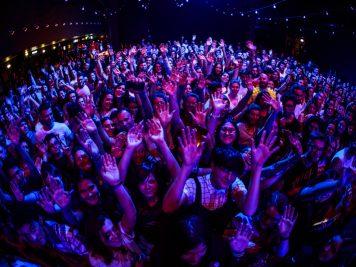 anne-marie-foto-concerto-milano-19-aprile-2018-12