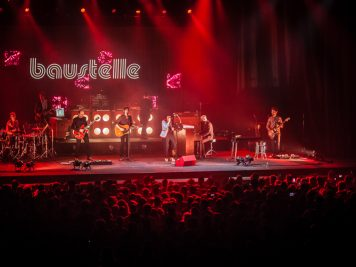 baustelle-foto-concerto-padova-27-aprile-2018