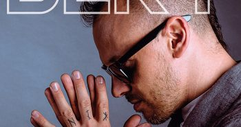 beky-anteprima-video-nuovo-album-intenso