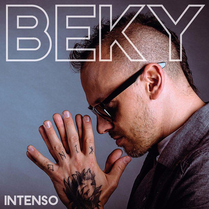 beky-anteprima-video-nuovo-album-intenso
