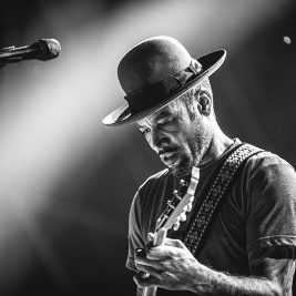 ben-harper-charlie-musselwhitee-report-concerto-milano-23-aprile-2018