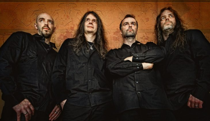 blind-guardian-ventennale-nightfall-in-middle-earth