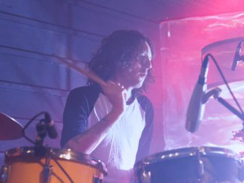 bud-spencer-blues-explosion-foto-concerto-treviso-20-aprile-2018-06