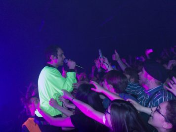 cosmo-foto-concerto-marghera-14-aprile-2018-05