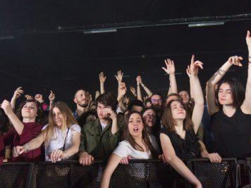cosmo-foto-concerto-marghera-14-aprile-2018-09
