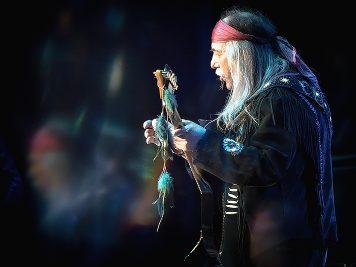g3-foto-concerto-roma-2-aprile-2018-01