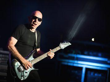 g3-foto-concerto-roma-2-aprile-2018-15