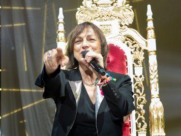 gianna-nannini-foto-concerto-torino-14-aprile-2018-02