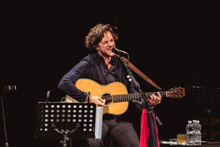 jack-savoretti-foto-concerto-venezia-18-aprile-2018-01
