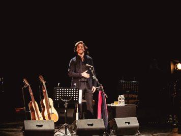 jack-savoretti-foto-concerto-venezia-18-aprile-2018-03