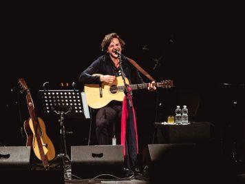 jack-savoretti-foto-concerto-venezia-18-aprile-2018-05