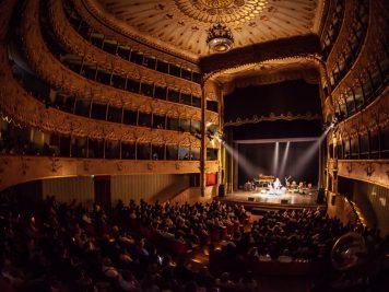 jack-savoretti-foto-concerto-venezia-18-aprile-2018-09