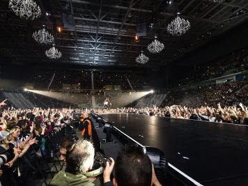 jovanotti-foto-concerto-torino-3-aprile-2018-08