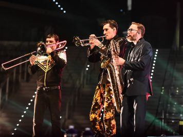 jovanotti-foto-concerto-torino-3-aprile-2018-12