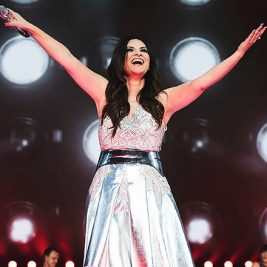 laura-pausini-tour-2018-data-zero-jesolo