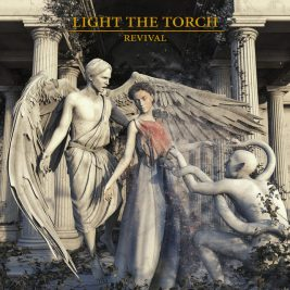 light-the-torch-revival