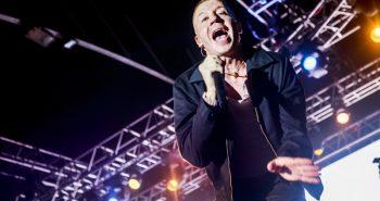 macklemore-foto-concerto-milano-22-aprile-2018-01