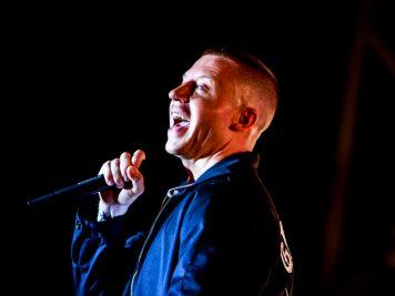 macklemore-foto-concerto-milano-22-aprile-2018-07