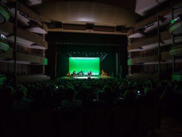 massimo-ranieri-foto-concerto-udine-12-aprile-2018-08