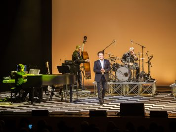 massimo-ranieri-foto-concerto-udine-12-aprile-2018-11