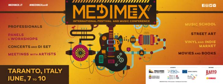 medimex-2018-kraftwerk-placebo