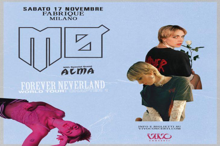 mo-tour-2018-data-concerto-italia