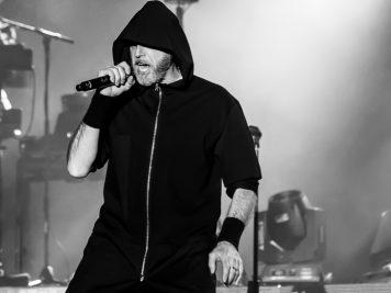 negrita-foto-concerto-bologna-10-aprile-2018-03