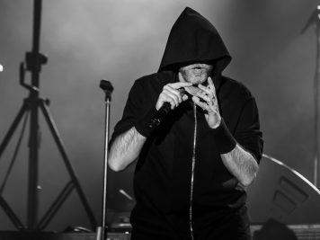 negrita-foto-concerto-bologna-10-aprile-2018-06