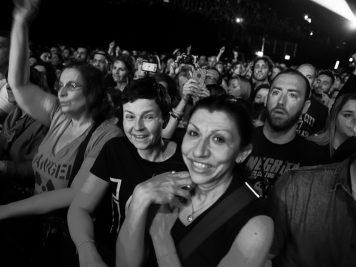 negrita-foto-concerto-bologna-10-aprile-2018-15