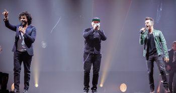 nek-max-renga-report-foto-concerto-conegliano-16-aprile-2018-1
