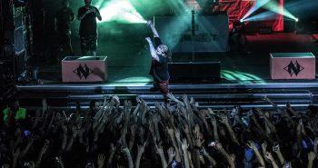 nitro-foto-concerto-modena-28-aprile-2018-01