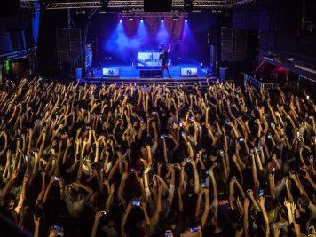 nitro-foto-concerto-modena-28-aprile-2018-09