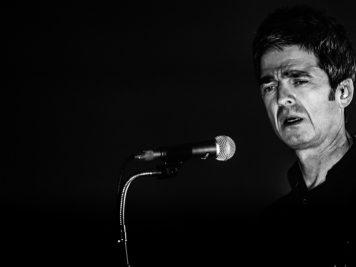 noel-gallagher-foto-concerto-milano-11-aprile-2018-06