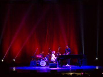 norah-jones-foto-concerto-torino-09-aprile-2018-05