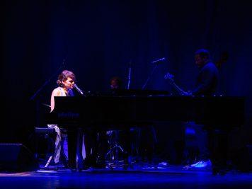 norah-jones-foto-concerto-torino-09-aprile-2018-07
