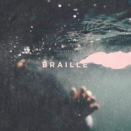 palm-reader-braille